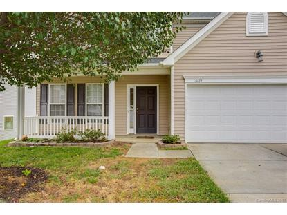 6619 Goldenwillow Drive Charlotte, NC MLS# 3551598