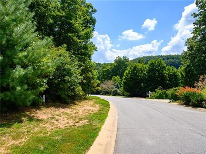 39 Windcliff Drive Asheville, NC MLS# 3551615