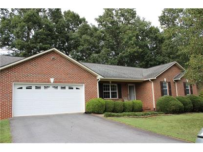 1999 Summerfield Circle Conover, NC MLS# 3552086