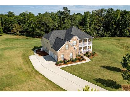 1207 Dublin Court China Grove, NC MLS# 3552587