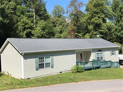 326 Inglewood Cove Road Waynesville, NC MLS# 3552656