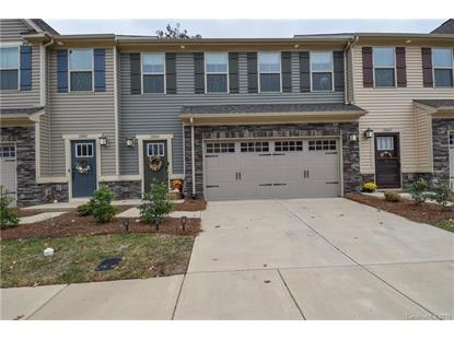11043 Discovery Drive Concord, NC MLS# 3553008