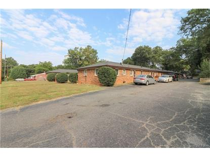 610 5th Avenue Gastonia, NC MLS# 3553848