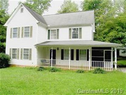10104 Timberhitch Road Waxhaw, NC MLS# 3554333
