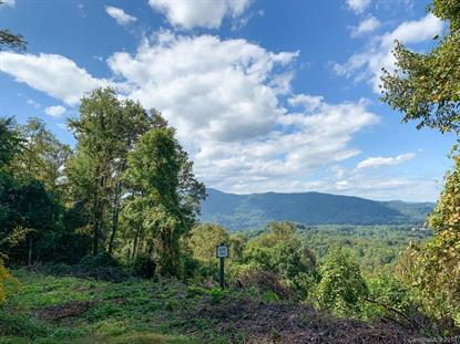 LOT 36 Fern Brook Drive Waynesville, NC MLS# 3554424