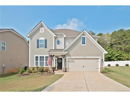 3820 Lake Breeze Drive Sherrills Ford, NC MLS# 3555029