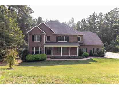 206 Ridge Top Drive Connelly Spg, NC MLS# 3555225