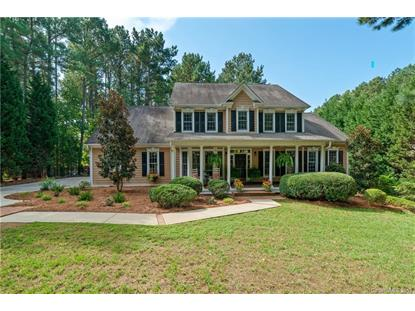 9175 Fair Oak Drive Sherrills Ford, NC MLS# 3555365