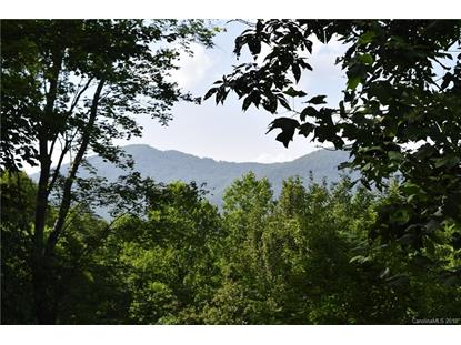 00 Echo Ridge Road Maggie Valley, NC MLS# 3556064