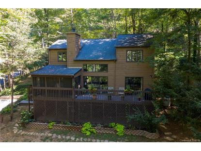 248 White Pine Drive Lake Lure, NC MLS# 3556127