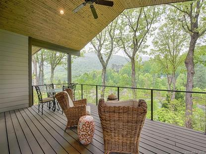 101 Plateau Drive Maggie Valley, NC MLS# 3556213