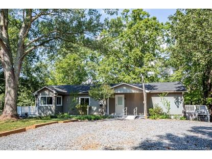 481 NC Hwy 9 None Lake Lure, NC MLS# 3556437