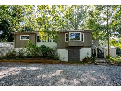 481 NC Hwy 9 None Lake Lure, NC MLS# 3556482