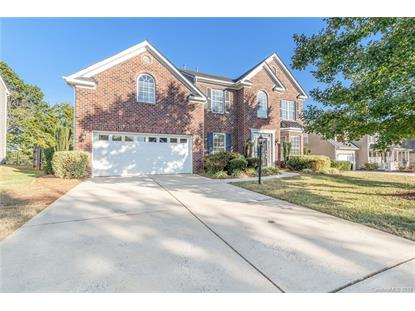 166 Stallings Mill Drive Mooresville, NC MLS# 3556531