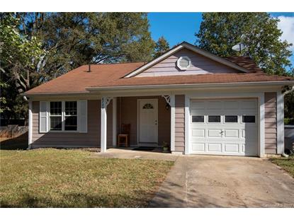 6709 Bellows Place Charlotte, NC MLS# 3556560