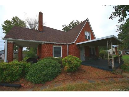 5611 Old Plank Road Charlotte, NC MLS# 3556887