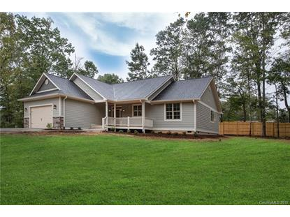 14 Wood Path Lane Arden, NC MLS# 3556950