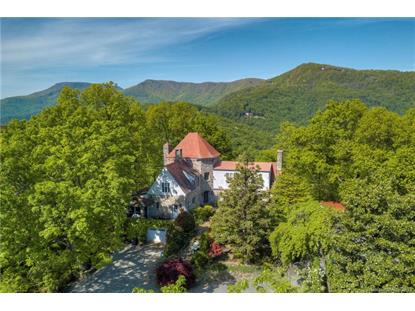 300 Piney Mountain Road Tryon, NC MLS# 3557140
