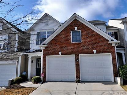 10034 Garrison Watch Avenue Charlotte, NC MLS# 3557278
