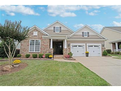 12404 Meetinghouse Drive Cornelius, NC MLS# 3557450