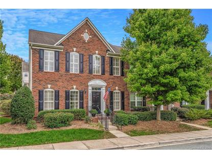 20250 Amy Lee Drive Cornelius, NC MLS# 3557525