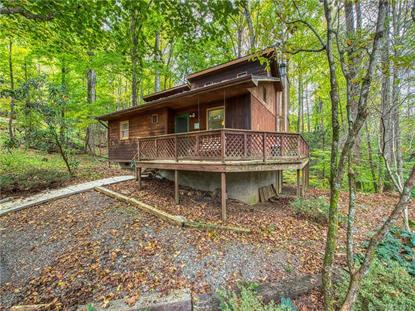38 Hamilton Court Maggie Valley, NC MLS# 3557575