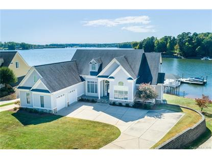 9607 Island Point Road Sherrills Ford, NC MLS# 3557737