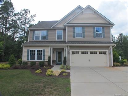 6003 Hawk View Road Waxhaw, NC MLS# 3557959