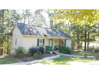 3242 Rabbit Ridge Road Morganton, NC MLS# 3558069