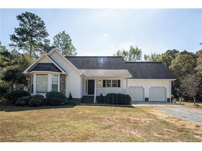 3107 S Cold Springs Road Concord, NC MLS# 3558543