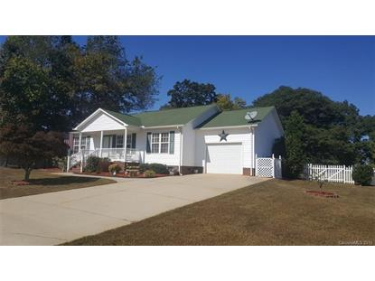 7594 Anchors Aweigh Lane Sherrills Ford, NC MLS# 3558664