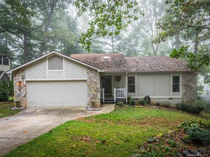 4 Bramble Court Arden, NC MLS# 3558683