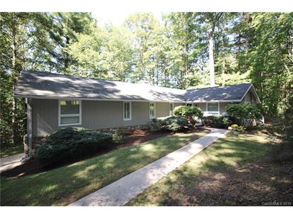 3 Brook Forest Drive Arden, NC MLS# 3558772
