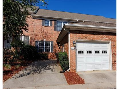 2332 Madeline Meadow Drive Charlotte, NC MLS# 3558891