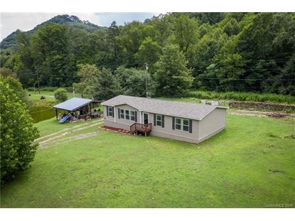 495 Caldwell Drive Maggie Valley, NC MLS# 3558991