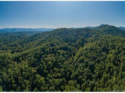 135 Rain Forest Cove Sylva, NC MLS# 3559008