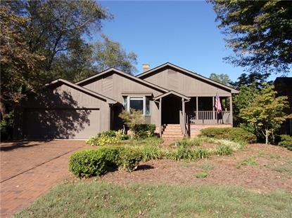 110 Creekside Drive Morganton, NC MLS# 3559050