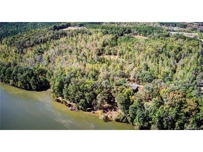 2275 River Road Richfield, NC MLS# 3559303