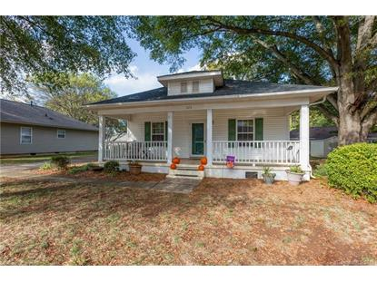 523 Church Street Belmont, NC MLS# 3559317