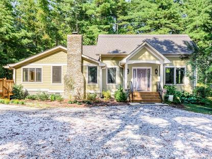 1169 Lower Laurel Drive Arden, NC MLS# 3559356