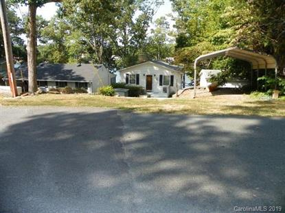 1260 Lake Shore Drive New London, NC MLS# 3559493