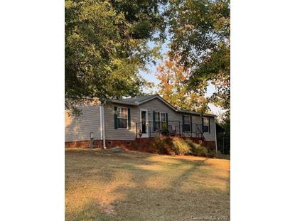 153 Whip O Will Cove New London, NC MLS# 3559498