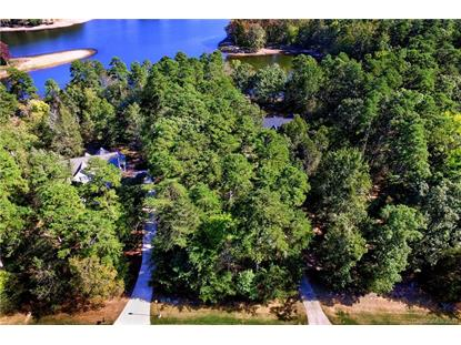 199 Heron Bay Drive New London, NC MLS# 3559502