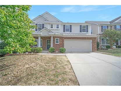 2328 Harwood Hills Lane Charlotte, NC MLS# 3559544