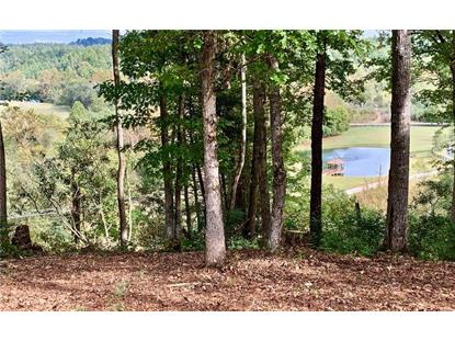 Lot 127 Sunset Creek Lane Lenoir, NC MLS# 3559577