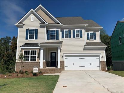 4042 Lily Pond Circle Waxhaw, NC MLS# 3559687