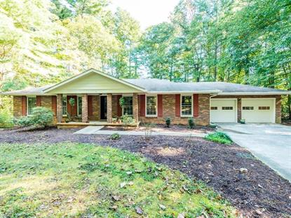 22 Chipping Green Drive Arden, NC MLS# 3559738