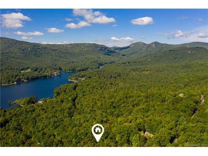27 Hawk Mountain Road Lake Toxaway, NC MLS# 3559837
