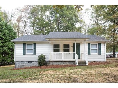 142 Old Meadowbrook Road Mooresville, NC MLS# 3559847