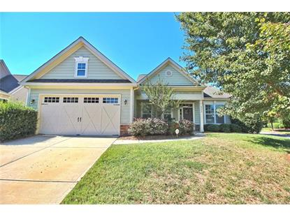 8904 Carneros Creek Road Charlotte, NC MLS# 3559910